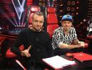 "Baron i Tomson z Afromental w Porcie Łódź! Casting do ""The Voice Kids"""