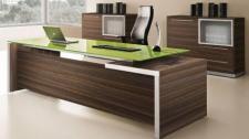 Jak urządzić gabinet w biurze lub domu?