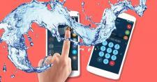 Wyciek prywatnych danych kilkuset użytkowników Drupe App. Aplikacja znika z Google Play Store.