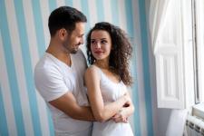 Czego potrzebuje kobiece pożądanie?