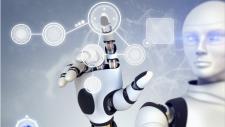 Wykorzystywana przez firmy sztuczna inteligencja przyniesie im bilion dolarów