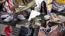 Najnowsza kolekcja na sneakershop.pl