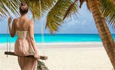 Wybierasz się na tropikalny urlop? Pamiętaj o szczepieniu
