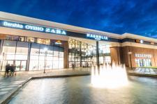 Nowe sklepy debiutują we Wrocławiu