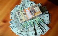 Pożyczka Pozabankowa z bezpiecznego źródła