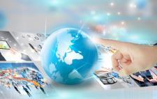 Działy marketingu napędzają inwestycje technologiczne w biznesie