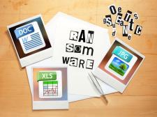 No More Ransom: darmowe klucze deszyfrujące dla ofiar oprogramowania ransomware Cryakl