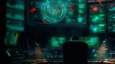Kaspersky Lab wykrył lukę dnia zerowego w przeglądarce Internet Explorer