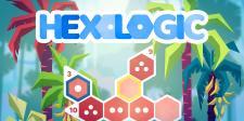 Hexologic zadebiutuje na PC, iOS, Android i Nintendo Switch