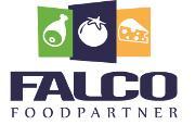 Wystartował FOODPARTNER, program edukacyjny dla firm branży spożywczej