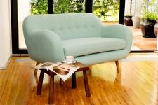Jak wyczyścić sofę?