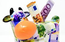 Jak przygotować poduszkę finansową?