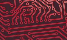 Era exploitów: liczba ataków z wykorzystaniem luk w zabezpieczeniach oprogramowania rośnie