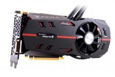 GeForce GTX 1060 Ichill Black: karta graficzna z chłodzeniem cieczą