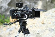 Jak tworzyć filmy reklamowe - produkcja filmowa