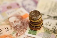 Płace minimalne - ile w praktyce kosztuje transport w Europie?
