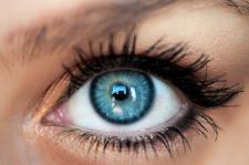 W jaki sposób działają ultrasonografy okulistyczne i kiedy się z nich korzysta?