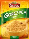 Sezon ogórkowy z Galeo