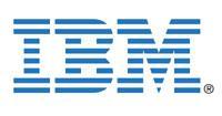 KDPW oraz IBM wprowadzają rozwiązanie eVoting