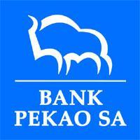 Płać kartą, bo warto - ruszył program rabatowy dla posiadaczy kart  Banku Pekao SA