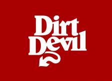 Dirt Devil Navigator – funkcjonalny robot sprzątający