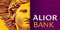 Alior Bank wprowadza kolejną ofertę gwarancji kredytowych dla sektora MŚP