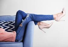 Czy ubiór może mieć wpływ na nasze zdrowie?
