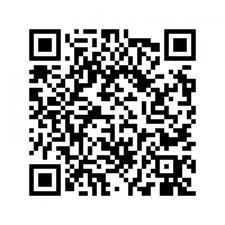Kolejna innowacja marki Bosch Zielony: mobilna strona internetowa