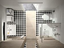 Kąpiel bez barier. Prysznic czy wanna?