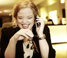 NVC - nowy wymiar komunikacji w biznesie