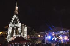 Rodzi się nowa perła festiwalowa na mapie Polski