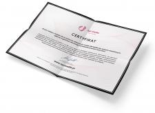 Muzyka bez ZAiKS? Pamiętaj o certyfikacie!