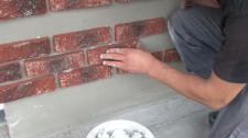 Jak zamontować płytki elewacyjne Casares