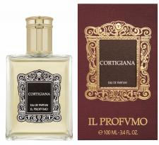 Cortigiana marki Il Profvmo już w Perfumerii Quality Missala
