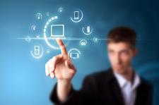 Wpływ oprogramowania ERP na zyskowność firmy