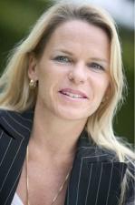 Heike van de Kerkhof dołącza do Castrol jako Regional Vice President na rynki Europy i Afryki