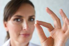Alergie: rośnie zainteresowanie szczepionką podjęzykową