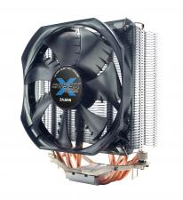 Zalman CNPS 9X Optima: nowe chłodzenie zaprezentowane na tegorocznym Computexie