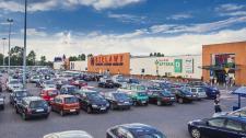 Centrum Handlowe Bielawy z nowym najemcą