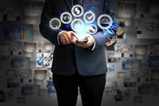 Cloud przyszłością biznesu