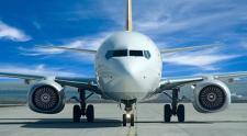 IFS wprowadza rozwiązania w modelu SaaS do zarządzania flotą i naprawami bieżącymi dla sektora lotni