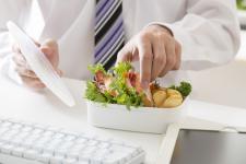 Catering dietetyczny idealny dla kulinarnych… ignorantów