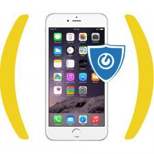 Ubezpiecz smartfon – na wszelki wypadek