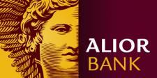 Alior Bank wprowadza pożyczkę zabezpieczoną złotem inwestycyjnym