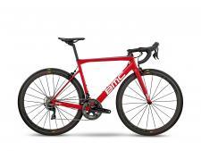 Przyspieszenie i efektywność, czyli rower triumfatora Tour de Pologne