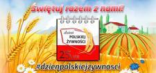 Zupa na Dzień polskiej żywności