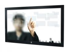Avtek TouchScreen 65 – interaktywny monitor nowej generacji