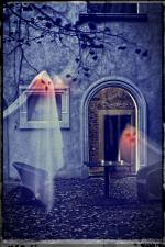 Spędź Halloween w XVI-wiecznym luksusowym zamku pod Wrocławiem