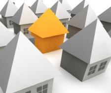 Mieszkanie w kredycie - jak wybrać nieruchomość z myślą o przyszłości