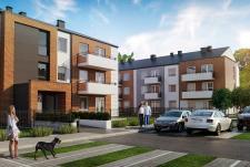 Ilu nabywców mieszkań planuje odsprzedać je z zyskiem